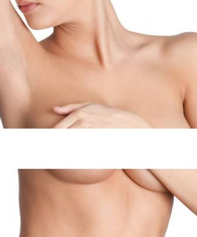 Do You Know Your Breasts? Watch This Video