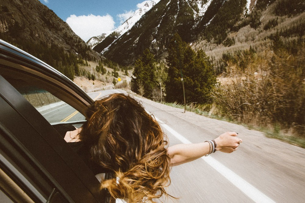 How to Plan an Adventure Close to Home This Summer (Covid-19 Safe!)