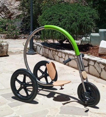 Phoenus: Fun and Innovative Outdoor Products Made in Lebanon