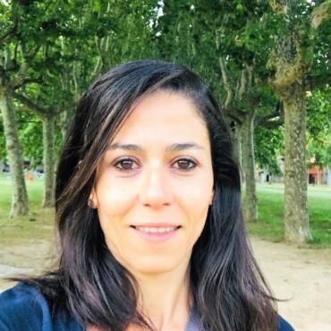 Maya Abou Chedid